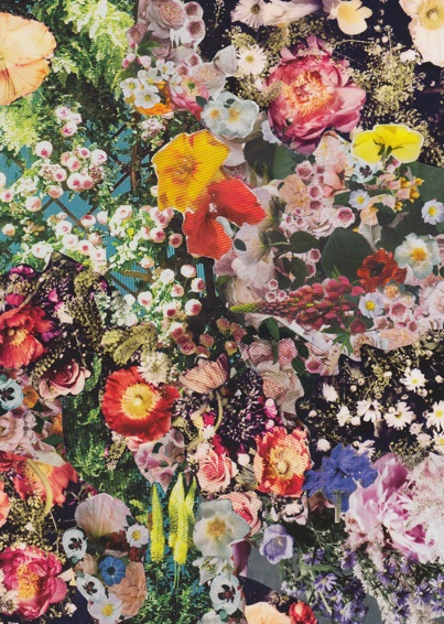 Alice Alva Flowers