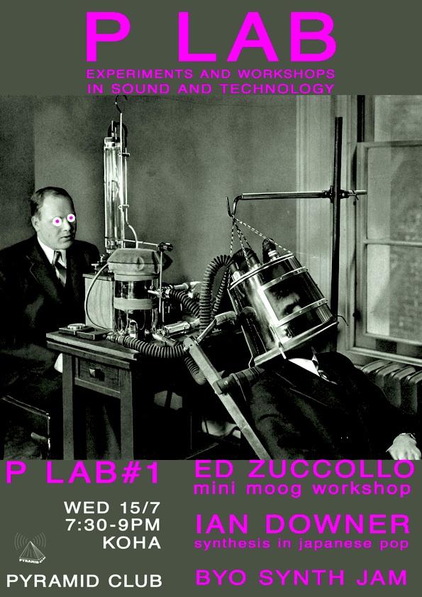 p_lab_1_poster