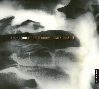 Redaction album