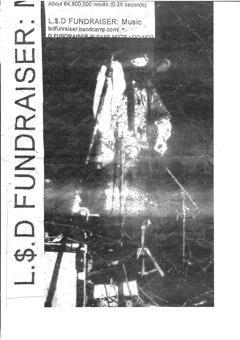 lsd_fundraiser